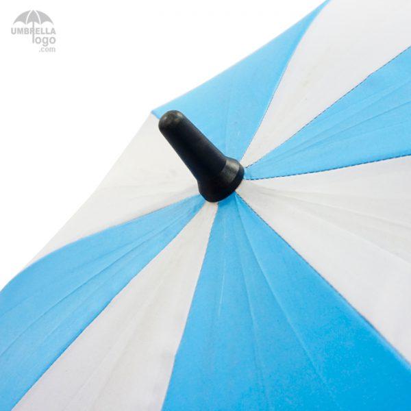 ทำร่มกอล์ฟ