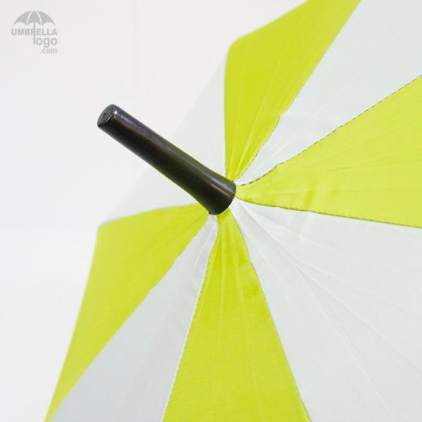 ปลายร่ม