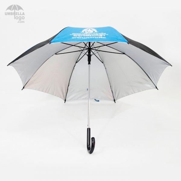 โครงร่มทูโทน