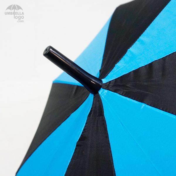 ปลายร่มทูโทน
