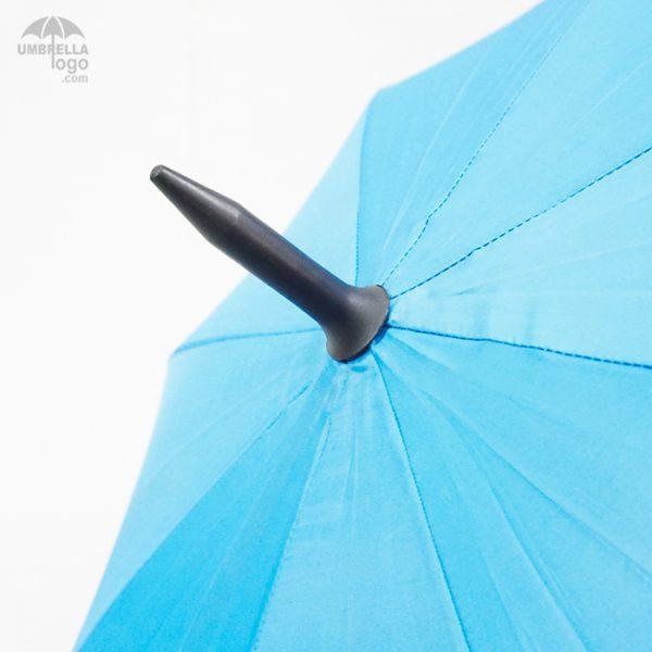 ปลายยร่ม