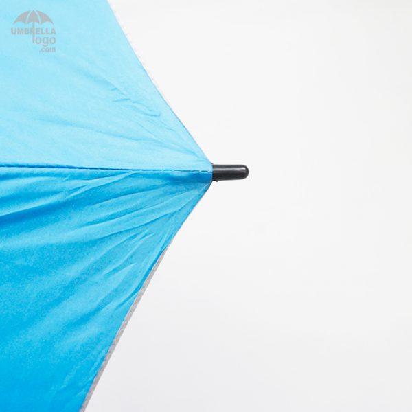 ขชอบร่ม