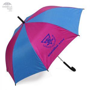 ทำร่มโรงเรียนอนุบาล