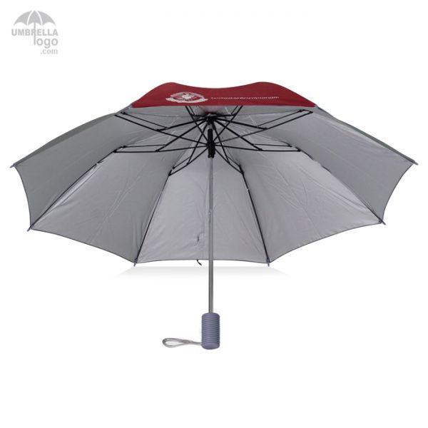 รับผลิตร่มพับ