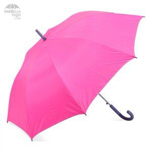 ทำร่ม