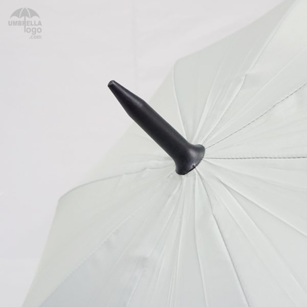 ปลายร่มกอล์ฟ
