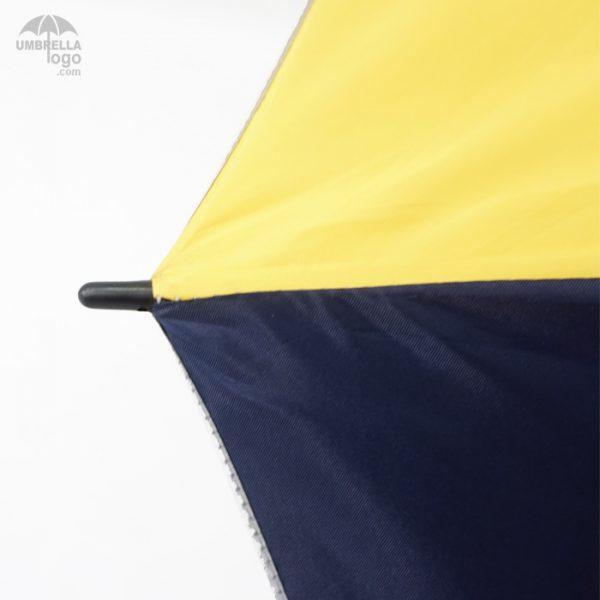ร่มAVI-09-5
