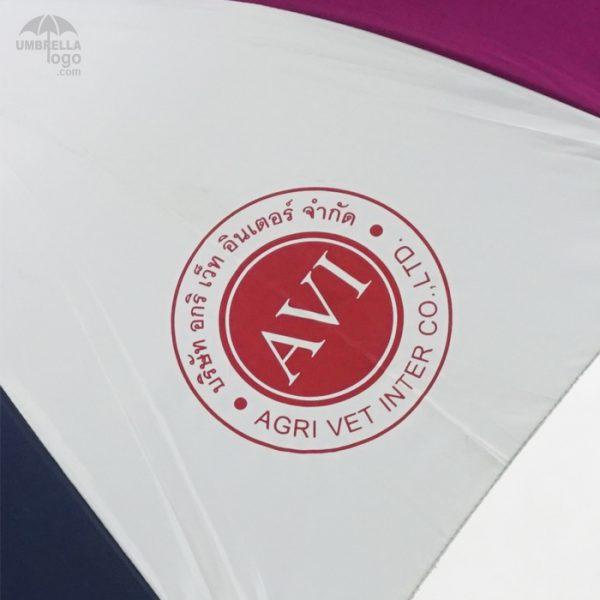 ร่มAVI-09-7