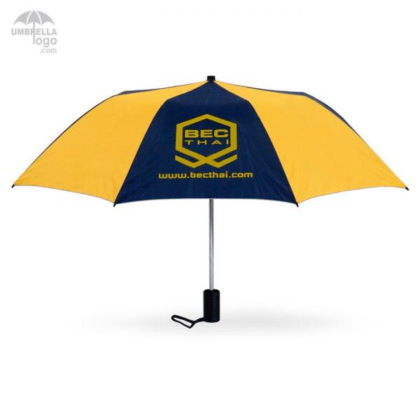 รับทำร่มพับ2ตอน