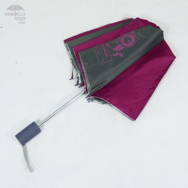 รับทำร่มพับ