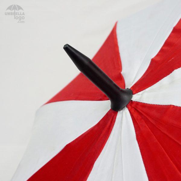 รับทำร่มกอล์ฟ