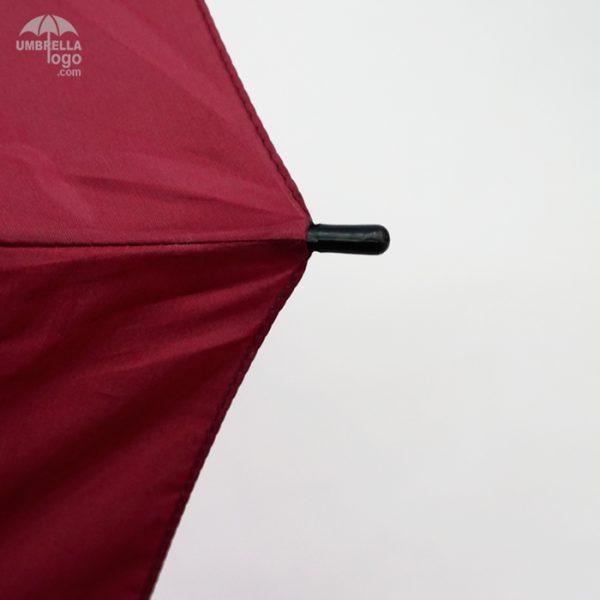 ขอบร่ม