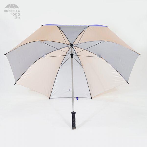 โครงร่ม