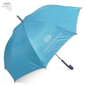 ทำร่มLaureltion