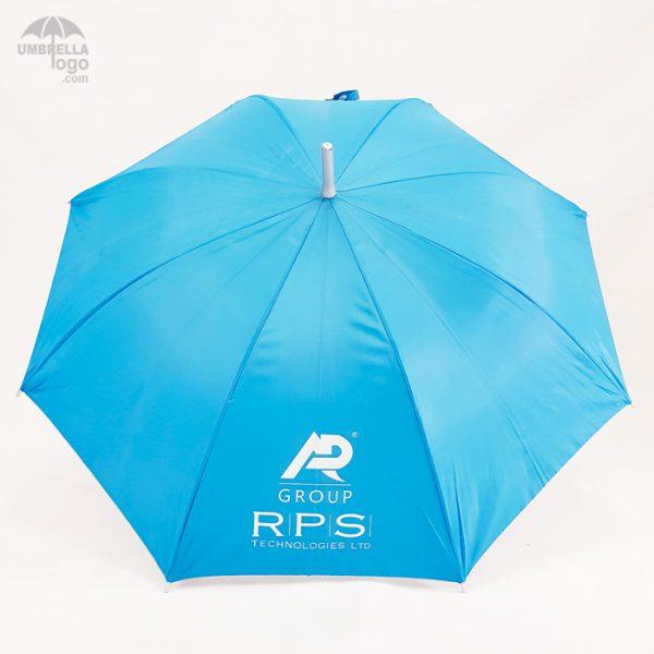 ร่มRPS
