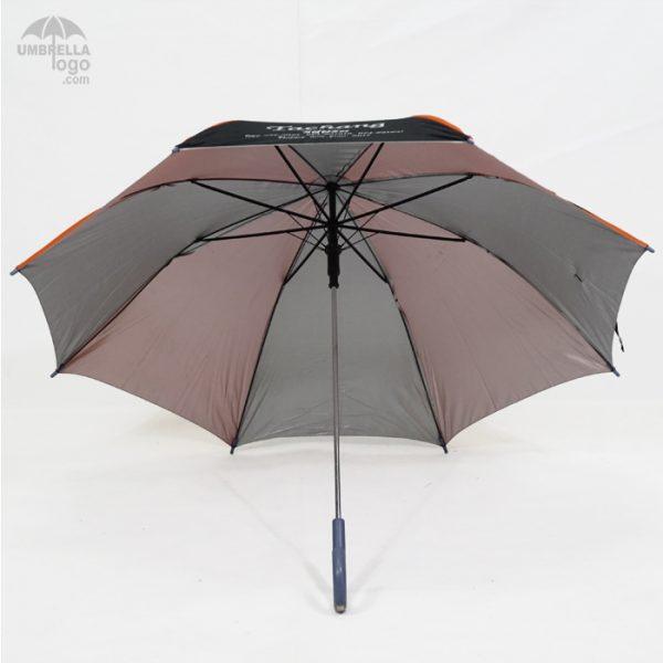 โครงร่มTachang