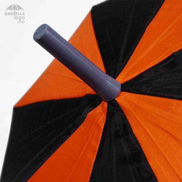ปลายร่มTachang