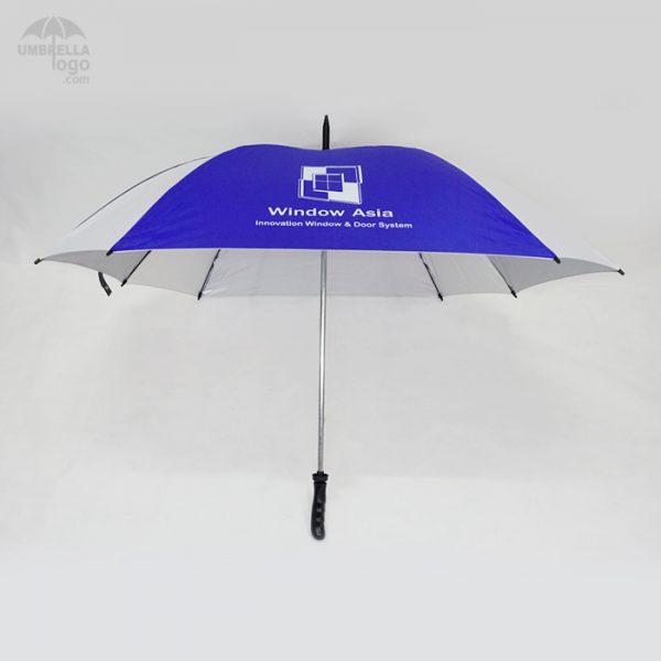 ทำร่มWINDOWASIA