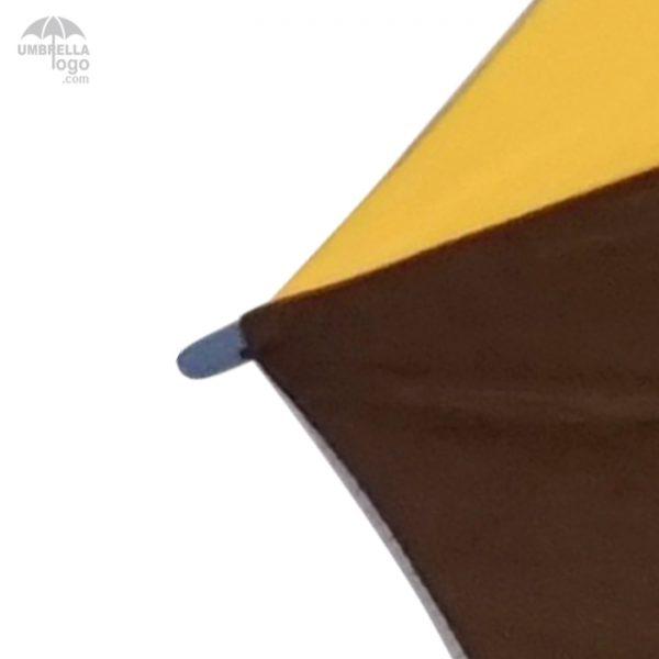 ร่มrattanasuksa-04-9