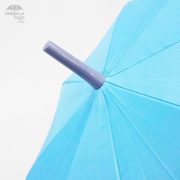 ปลายร่มsimplelife