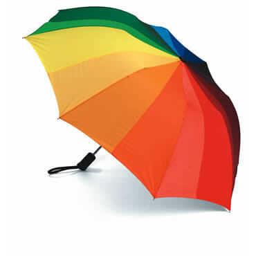ตัวร่ม