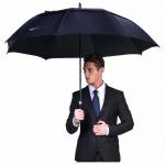 บริการรับทำร่มโรงแรม
